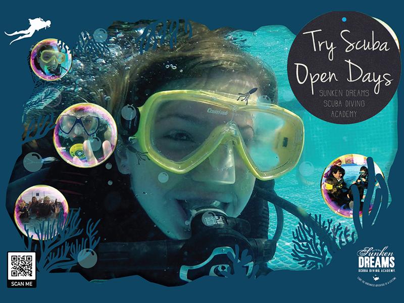Sunken-Dreams-Open-Day-website-image-800-600-2.png