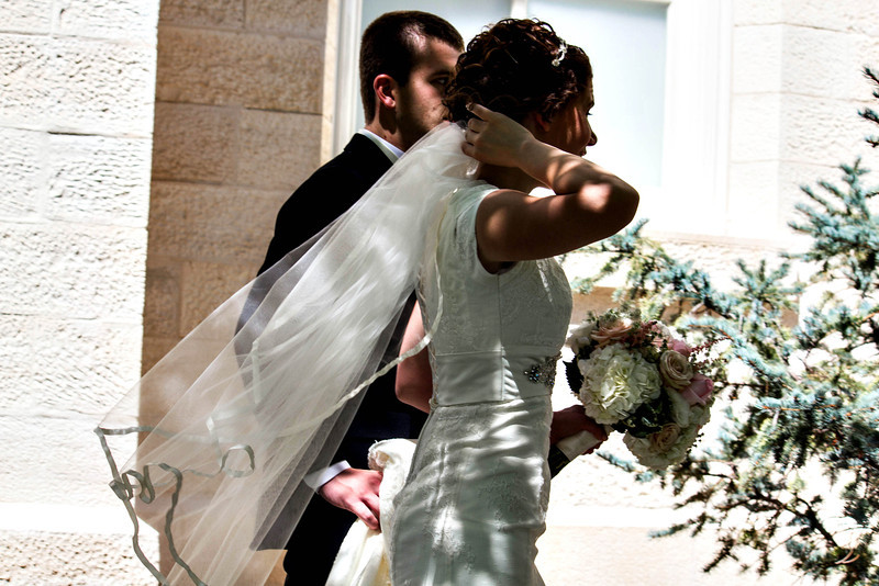 Josh_and_Rachel_Wedding_1044.jpg