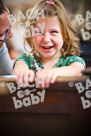 Bach to Baby 2017_Helen Cooper_Covent Garden_2017-08-15-am-3.jpg