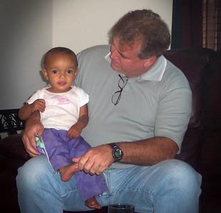 October - 2005