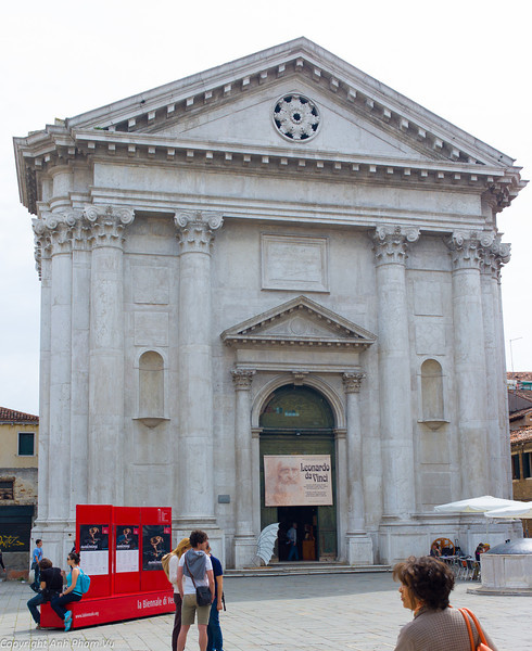 Uploaded - Nothern Italy May 2012 0789.JPG