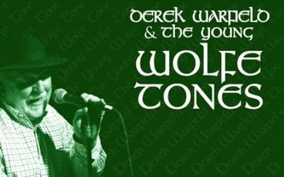 Derek-Warfield2.jpg