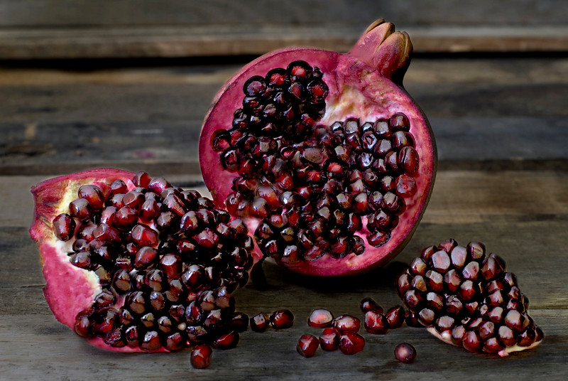 rustic_pomegranate.jpg
