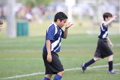 20110326_YouthSoccer