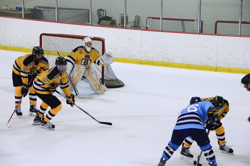 150904 Jr. Bruins vs. Hitmen-132.JPG