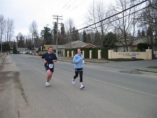2007 Comox Valley Half Marathon - comoxhalf2007-109.jpg