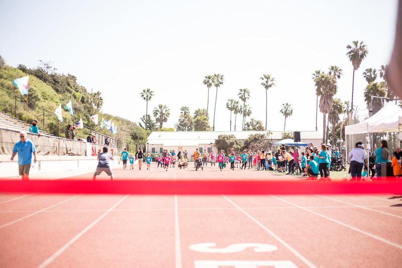 2018 Special Olympics