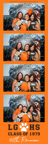 LOS GATOS DJ - LGHS Class of 79 - 2019 Reunion Photo Booth Photos (photo strips)-51.jpg