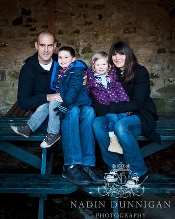 20111217 Gill Baker