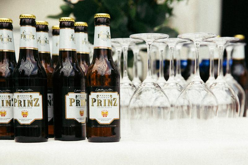 Hochzeit_Bern_PaRo-71.jpg
