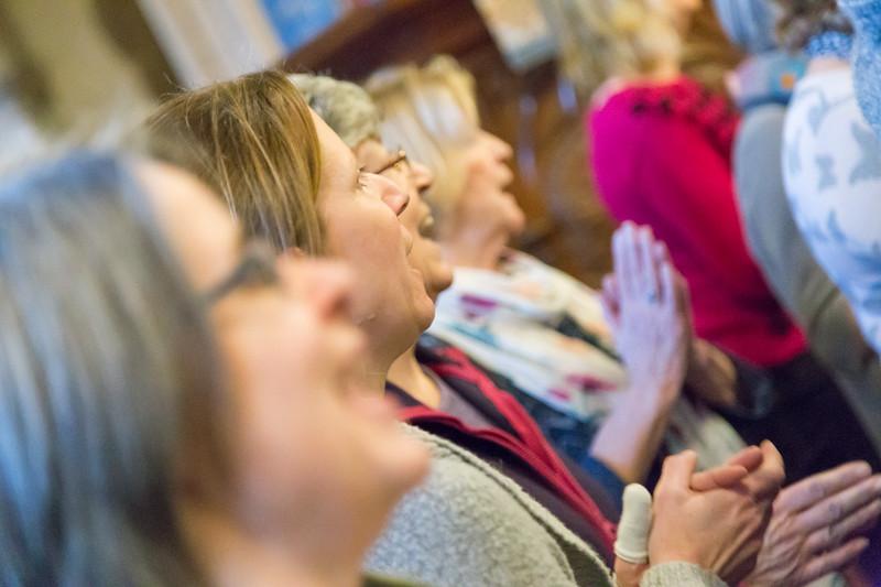 All Saints Gospel Day January 2017 (105 of 194).jpg