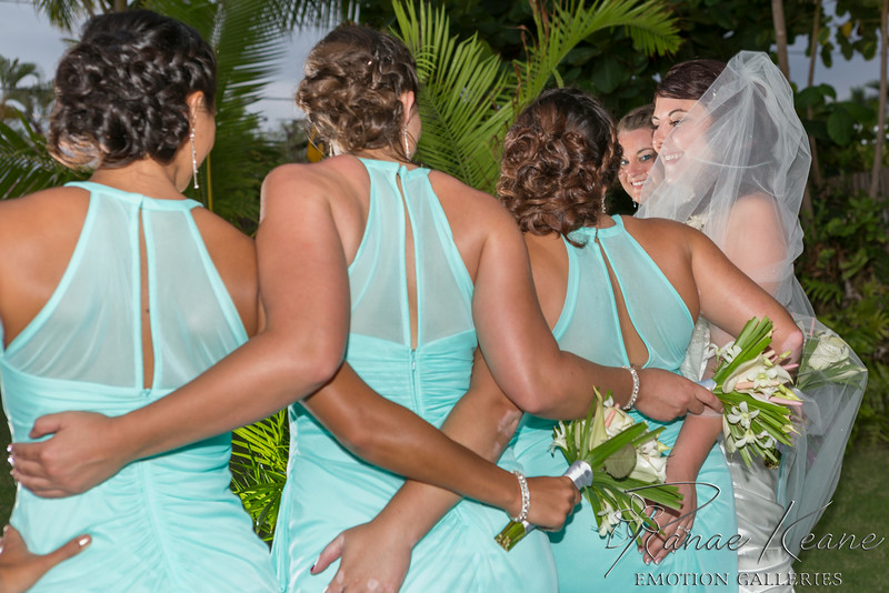 196__Hawaii_Destination_Wedding_Photographer_Ranae_Keane_www.EmotionGalleries.com__140705.jpg