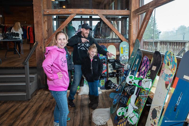 Snow-Trails-Ski-Patrol-Swap-2018-0330.jpg