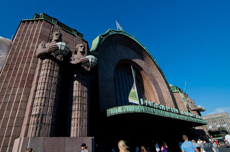 Helsinki-Finland-0836.jpg