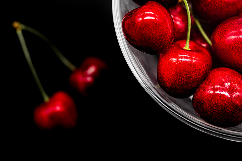 red cherries 1.jpg