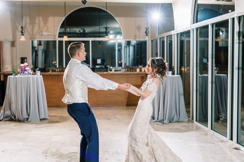 TylerandSarah_Wedding-1439.jpg