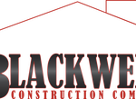 C Blackwell Construction