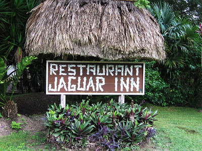Jaguar Inn