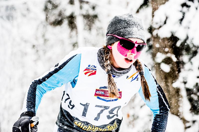 2016-nordic-jnq-women-2187.jpg