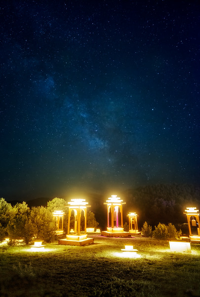 Milky Way Apogaea Temple.jpg