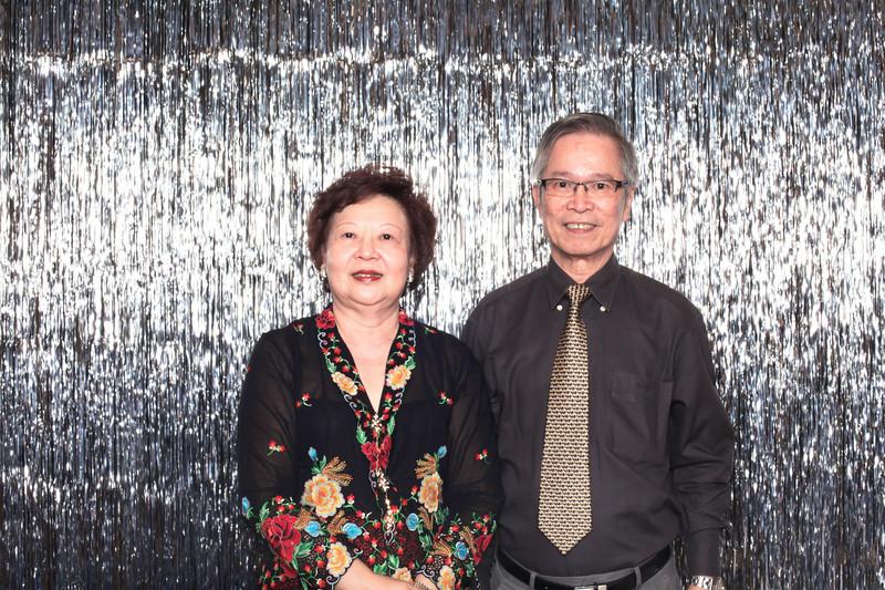 Glenn&Leanne 012.jpg