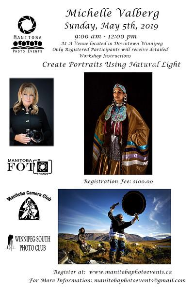 2018 Portrait Workshop.jpg