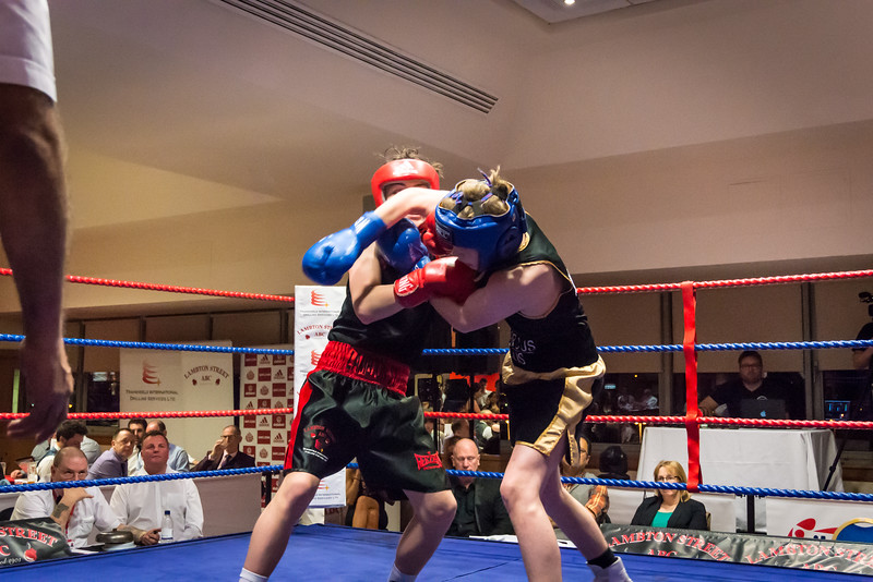 -Boxing Event March 5 2016Boxing Event March 5 2016-16870687.jpg