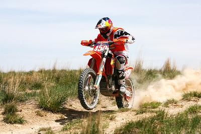 Motorcycle rides 2013