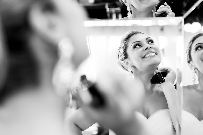 03.07.20 - Daniela & Reginaldo's Wedding - -182.jpg