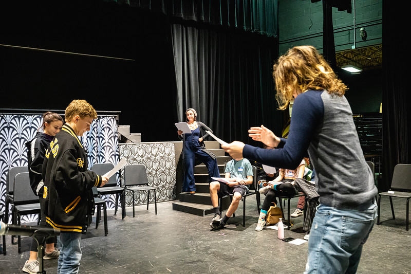 Mike Maney_Broadway Cares 2019 Rehearsal-154.jpg