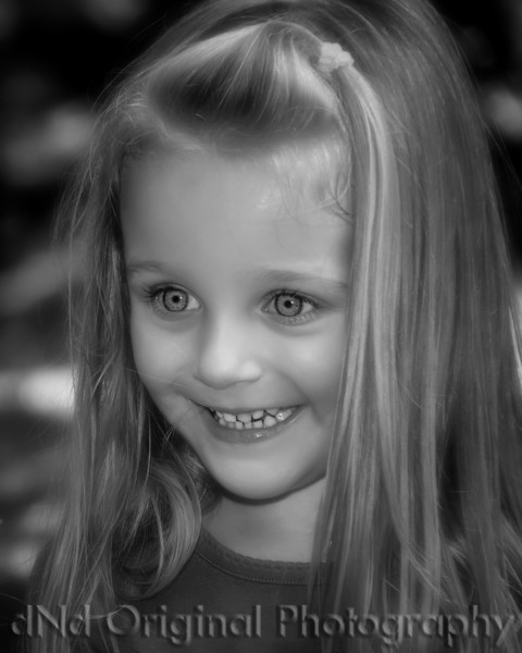 20 May 2010 Family Picnic - Brielle (8x10 crop softfocus b&w).jpg