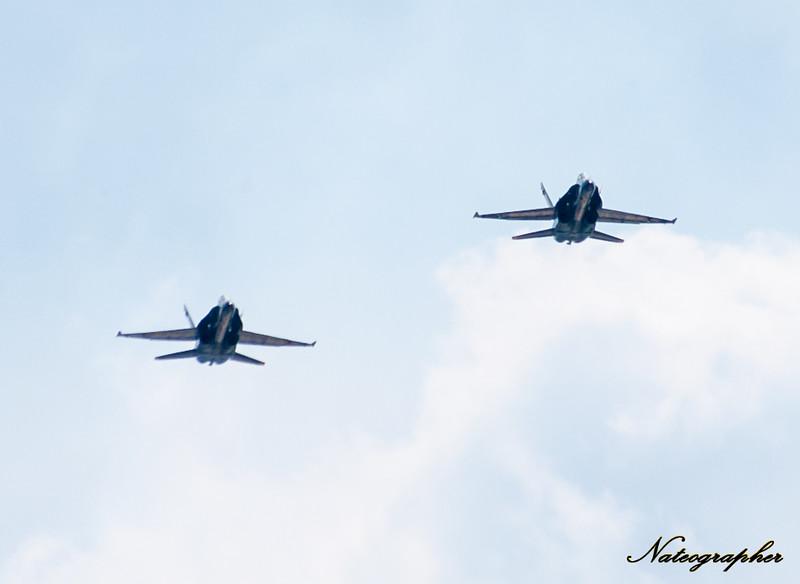 BlueAngels-209.jpg