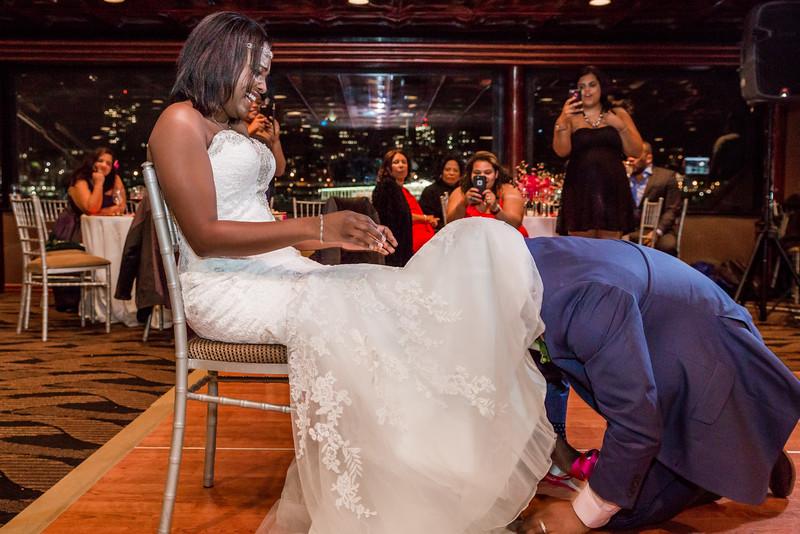 Our Wedding - Moya & Marvin-542.jpg