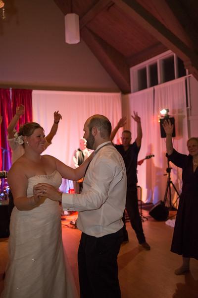 Mari & Merick Wedding - Reception Party-131.jpg