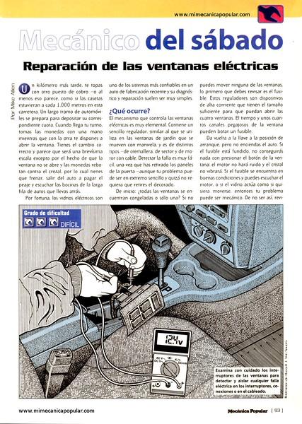 mecanico_del_sabado_julio_2000-01g.jpg