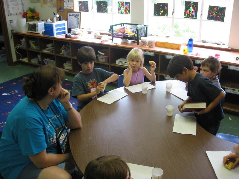 Vacation Bible School June 2008 015.jpg