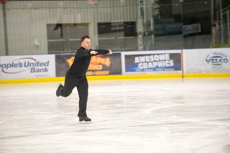 5. Figure Skating - 014.jpg