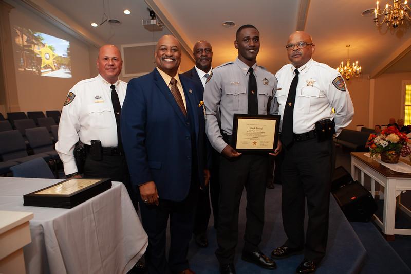 Durham Sheriff Grads 11-2019 MY PRO PHOTOGRAPHER-132.JPG