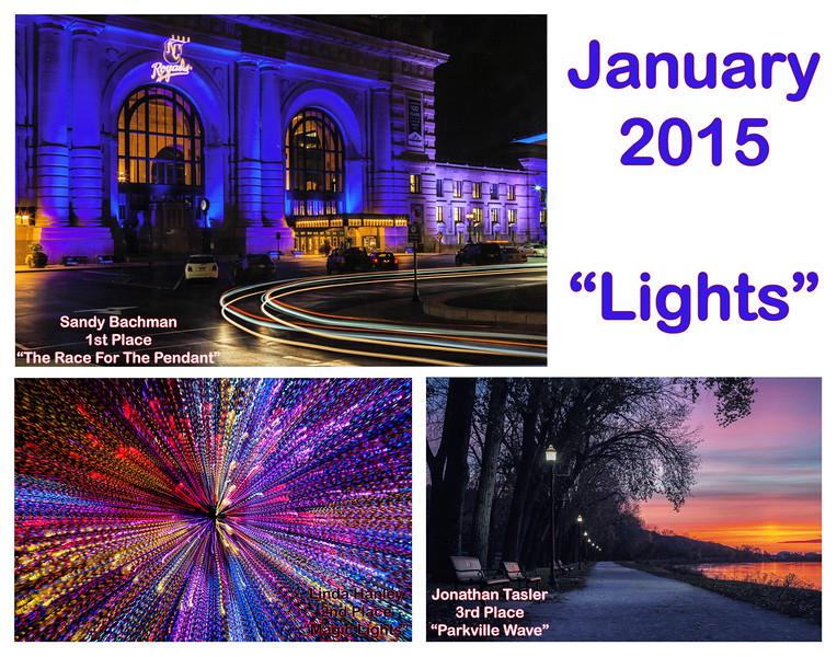 January Composite.jpg