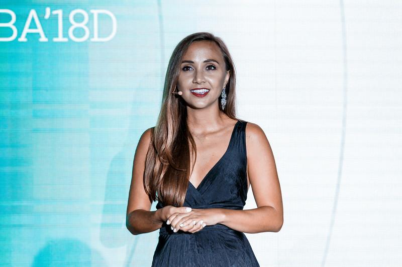 Chab-INSEAD-Alumni-Forum-Asia-CV-081.jpg