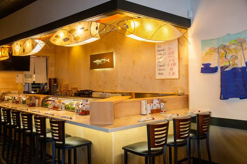 Miyabi Sushi_035.jpg