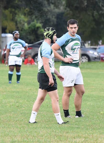 Tulane Rugby 2016 059.JPG