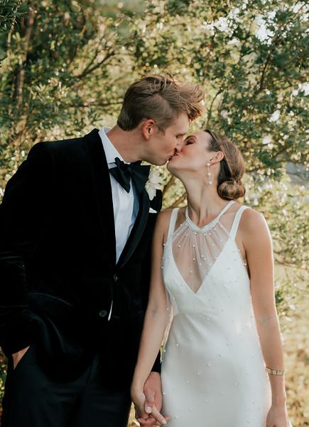 Morgan & Zach _ wedding -744.JPG