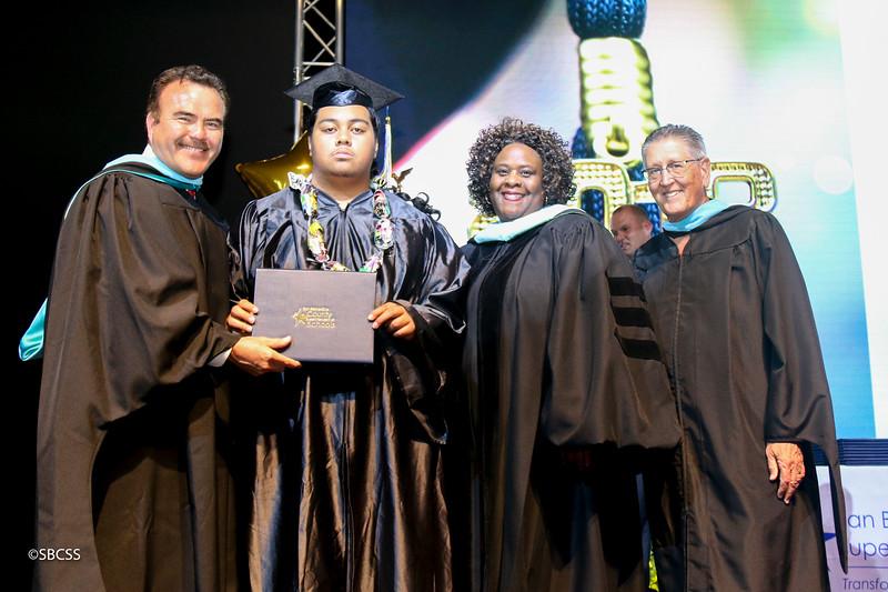 20180615_StudentServGrad-diplomas-25.jpg