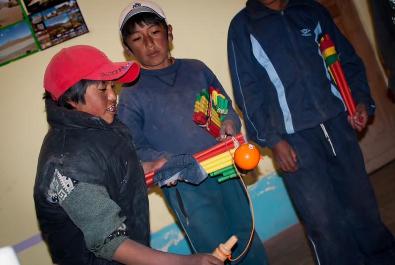 Tupiza to Uyuni 20120528 (91).jpg