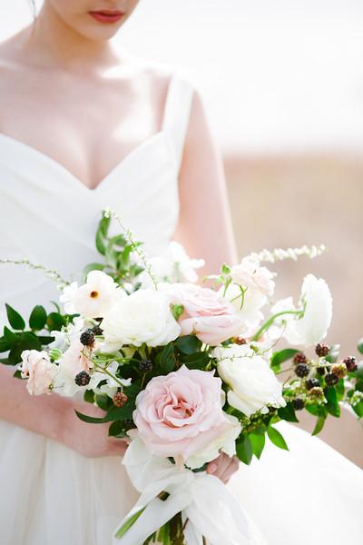 Fort Walton Beach Wedding-10.JPG
