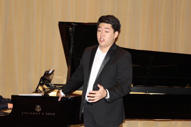 Jason Hwang recital 010.JPG