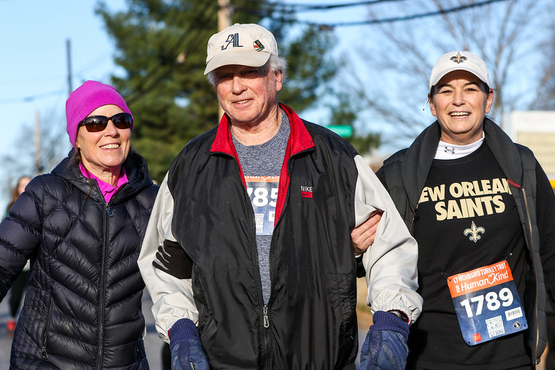 2019 Lynchburg Turkey Trot 446.jpg