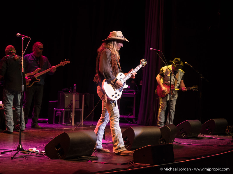 mjpropix-marshall tucker-AA070146-79.jpg