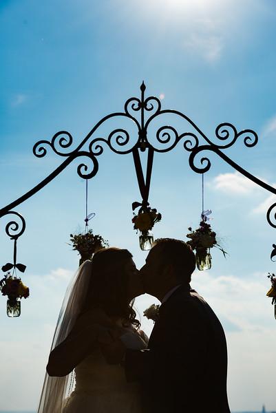 LauraDave_Wedding-205.jpg